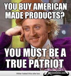 #yoda #quotes #hbdgarr. Happy Birthday Garr ... Willy Wonka Meme Generator