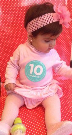 10 meses
