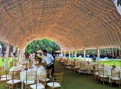 Picture of Vinrich Lake Resort, Piliyandala