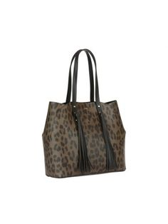 FURLA Furla Aurora Bag. #furla #bags # #