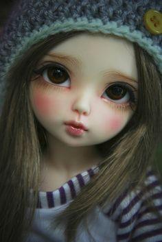 Lizzie... | Flickr - Photo Sharing!