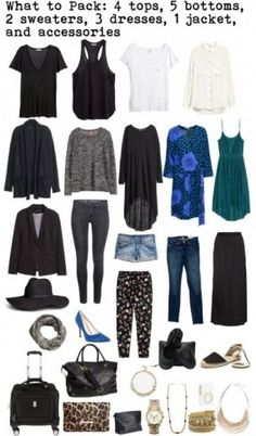a-packing-list-for-rome-italy-15-pieces-plus-accessories-to-mix-and-match-and-fit-in-a-carry-on-packing-light-and-travel-light-via-packinglight-travellight.jpg (287×490)