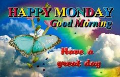 Good Morning sister,have a lovely Monday.God bless,xxx  Take care and keep safe ❤❤❤☀