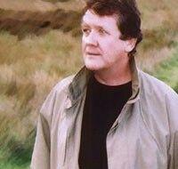 Tom Sweeney