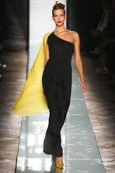 Roccobarocco #MFW #Fashion #RTW #SS14