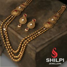 #bridalcollection#toda#ShinewithShilpi