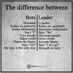Ever wondered what are most sought after leadership qualities in the contemporary world? Find out more on what has changed with leadership in the current age. Come right in for more Thought Leadership insights. Life Quotes Love, Wisdom Quotes, Great Quotes, Quotes To Live By, Me Quotes, Inspirational Quotes, Good Job Quotes, Bad Boss Quotes, Motivational Quotes For Workplace
