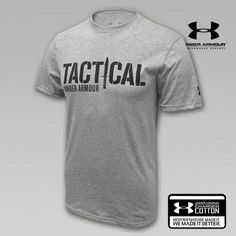 524 best t shirts images man fashion, i hate people, man clothes  under armour tactical knife t shirt tactical knife, tactical survival, tactical gear,