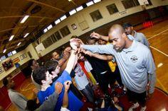 Summer Basketball Skills Camp Aston, Pennsylvania  #Kids #Events