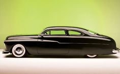 http://image.rodandcustommagazine.com/f/featuredvehicles/9622080+w799+h499+cr1+ar0/0709rc_01_z%2Bmarvin_coleys_1950_mercury%2B.jpg
