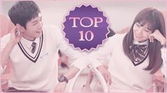 TOP 10 Korean Dramas from Fourth Quarter of 2015 -   [Q4] -  October, November and December   The kdramas in alphabetical order :  Awl | Because It's The First Time | Bubblegum | Imaginary Cat | Oh My Venus | Remember – War of the Son | Reply 1988 | Sassy Go Go | Six Flying Dragons | The Village: Achiara's Secret   *kdrama *k-drama *korean drama *oct *nov *dec