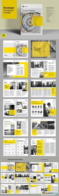 Fashion Magazine \/ Lookbook Ppt design, Magazines and Layouts - fashion design brochure template