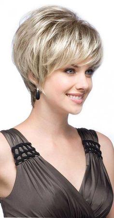 Cute-Easy-Style-for-Short-Pixie-Hair.jpg 500×952 pixeles