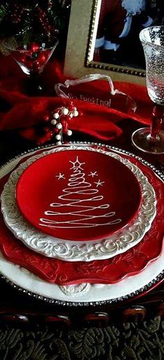 Servicet til juleaften!