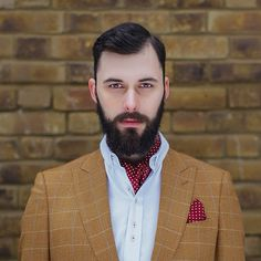 """Know thy self: why fashion should not dominate style.  Our latest blog is up and you can read why your style defines you on  http://www.danielandlade.com/know-thy-self-fashion-never-dominate-style/  Visit www.danielandlade.co.uk  Bespoke Suits Bespoke Shoes Bespoke Cardigans Bespoke bags  Bespoke Cravats/Kerchiefs  For enquiries:-  info@danielandlade.co.uk """"Appearance is more than an idea""""  #TailorMade #MensFashion #dresstoimpress #Sartorial #Dapper #sumisura #danielandlade #GQ…"""