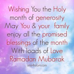 Ramadan mubarak wishes messages and ramadan greetings stuff to ramadan economy umrah package 1st 2nd ashra m4hsunfo