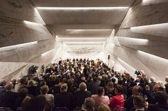 sala-concertos-blaibach-peter-haimerl-architektur (16)