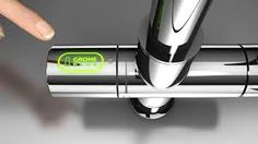 Image result for GROHE