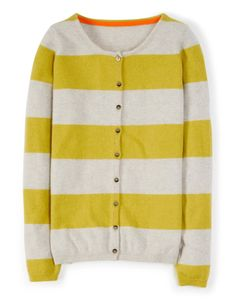 Cashmere Cardigan. #SS15