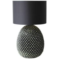 Italian Table Lamp by Marcello Fantoni | See more antique and modern Table Lamps at http://www.1stdibs.com/furniture/lighting/table-lamps
