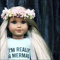 Custom-American-Girl-Doll-Lily-by-Fleur18studio