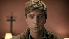 BBC AMERICA's critically acclaimed zombie mini-series, In The Flesh, returns for a second season, Saturday, May 10, 10:00pm ET/PT.