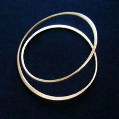 Betty Cook bracelet