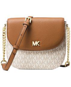 Designer Handbags - Macy s. Lori G · Bags · Michael Kors ... 01436ed828d8