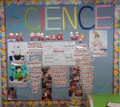 instructional word wall photos - Google Search