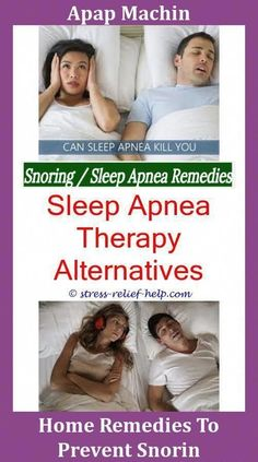 Bipap Cpap Machine Sleep Solutions Best Product For Snoring Different Cpap Machines,sleep apnea pillow natural ways to stop snoring trouble sleeping best otc snore remedy why do i snore loud.Snoring Remedies That Really Work,sleep apnea treatment options Severe Sleep Apnea, Signs Of Sleep Apnea, What Causes Sleep Apnea, Causes Of Sleep Apnea, Home Remedies For Snoring, Sleep Apnea Remedies, How To Stop Snoring, Insomnia Remedies