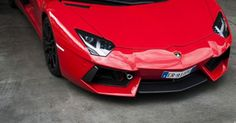 Wheels #Automotive