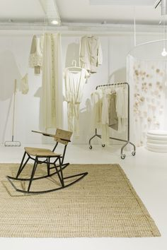 retail design #youareherestore  willemijn de wit: portfolio  picture Dirk van den Heuvel
