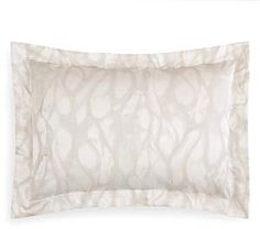 Frette Golden Soul King Sham - 100 Exclusive #Sponsored , #AD, #Soul#Golden#Frette Office Supplies List, Bedroom Corner, Exclusive Homes, Bed Pillows, Tapestry, King, Beige, Shopping, Products