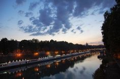 Summer Events in Rome | http://www.eatingitalyfoodtours.com/blog/summer-events-in-rome/