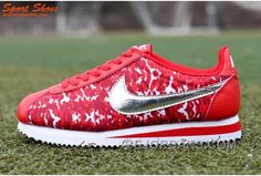 http://www.bejordans.com/free-shipping-6070-off-nike-cortez-womens-red-black-friday-deals-2016xms1659-etwh8.html FREE SHIPPING! 60-70% OFF! NIKE CORTEZ WOMENS RED BLACK FRIDAY DEALS 2016[XMS1659] ETWH8 Only $48.00 , Free Shipping!