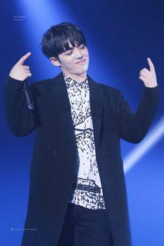 """""""160213 #SEVENTEEN #세븐틴 #SCOUPS #에스쿱스 #승철 cr. Snow Cotton Candy"""""""