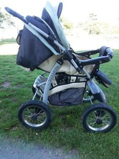 Kočárek - obrázek číslo 1 Baby Strollers, Mario, Children, Baby Prams, Young Children, Boys, Kids, Prams, Strollers