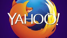 #Yahoo Achieves Its Highest Search Share Since 2009 - http://searchenginewatch.com/sew/news/2389193/yahoo-achieves-its-highest-search-share-since-2009