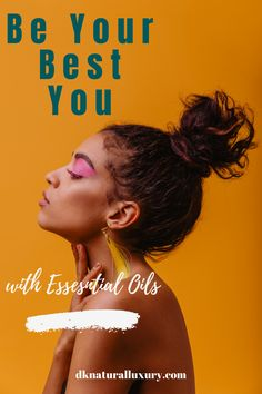 When you're tired of being tired and realize the toxins you put in and on your body are dragging you down, it's time for a change. Using essential oils can be that life changer but you need to use the right oil at the right time - safely. Find out more in our intensive course that's on sale now!