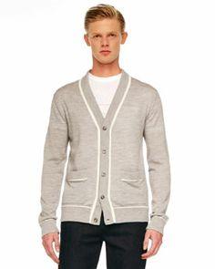 Qualified Diesel K-lekha Sweater Men Sz Xlarge In Blue Ash Customers First Men's Clothing