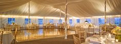 Stowe, Vermont Wedding Venues | Topnotch Resort- love the coziness of this