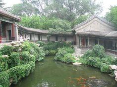 Beihai Park, Beijing: Se anmeldelser fra reisende, artikler, bilder og gode tilbud for Beihai Park i Beijing, Kina på TripAdvisor.