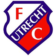 NEDERLAND : FC Utrecht (Utrecht)