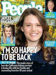 jaycee-dugard-pic-people.