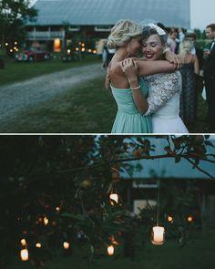Essi  Elmeri | A real finnish wedding on Best Day Ever