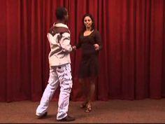 Impara a ballare la salsa. Classe 11 (fine) - YouTube Finals, Ronald Mcdonald, Youtube, Fictional Characters, Salsa Dancing, Final Exams, Fantasy Characters, Youtubers, Youtube Movies