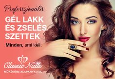 Classic Nails, Pretty Woman, Gorgeous Women, Lipstick, People, Beauty, News, Beauty Women, Nice Asses