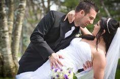 Kelsey and James Wedding Photography, Stratford, On Brides, Wedding Photography, Couple Photos, Couples, Couple Shots, Wedding Bride, Couple Photography, Couple, Bridal