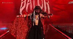 Finn Balor, Demon King, Memes, Style, Swag, Meme, Outfits