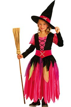Image Result For Costume Pour Halloween Deguisement Sorciere Femme Halloween Deguise Toi Achat